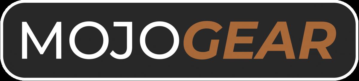 Logo MOJOGEAR